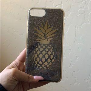 Accessories - iPhone 7/8 Plus case